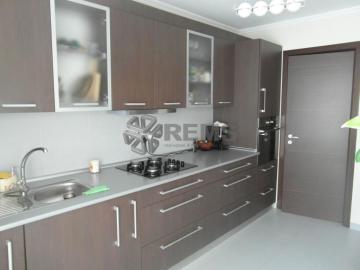 Apartament 2 camere constructie noua in Manastur str Campului