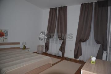 Apartament 2 camere in vila, zona Mihai Viteazu