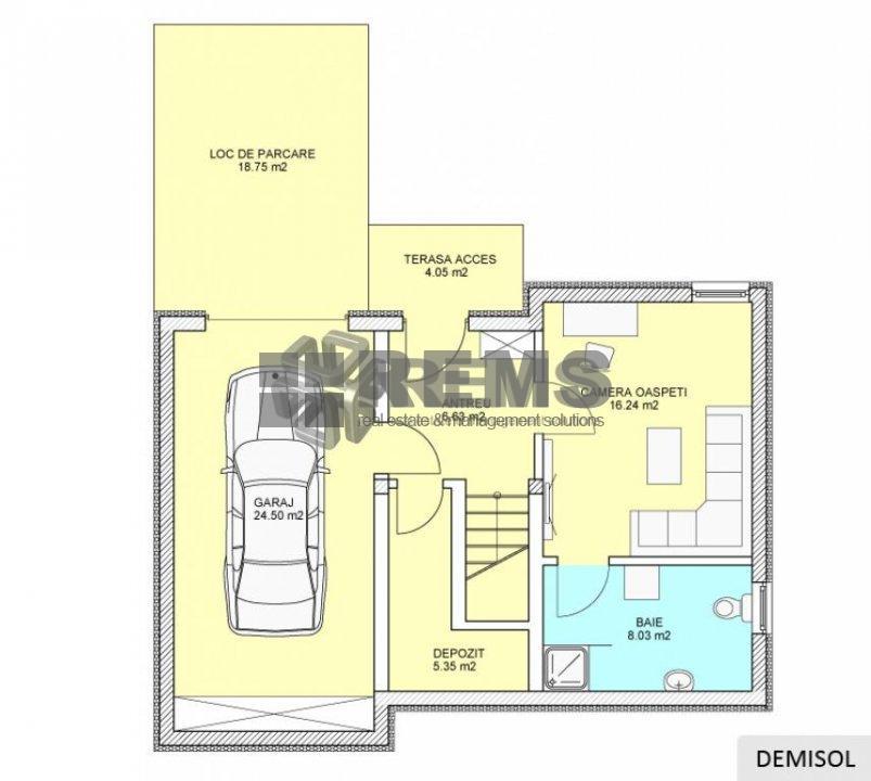 haus zum vermieten cluj napoca rems 3426 rems imobiliare. Black Bedroom Furniture Sets. Home Design Ideas