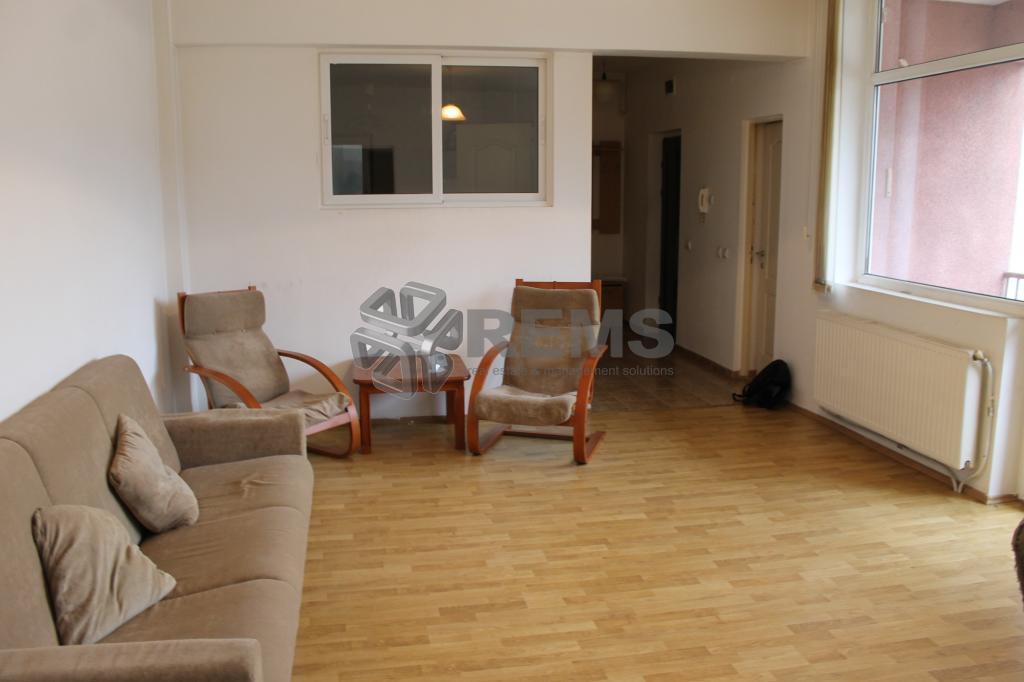 wohnung zum vermieten cluj napoca rems 3429 rems imobiliare. Black Bedroom Furniture Sets. Home Design Ideas