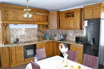 Casa individuala cu 4 camere, ideala diverse activitati