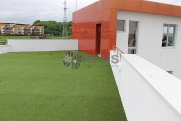Casa ideal sediu de firma in Zorilor Sud