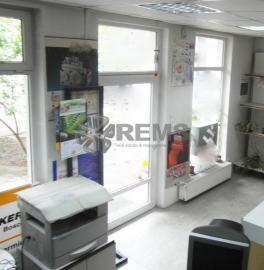 Cabinet Notarial / Avocatura / Sediu IT - Ultracentral