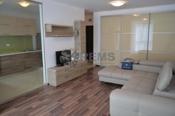 Apartament 2 camere, lux, constructie noua, zona Dorobantilor