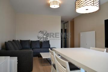 Apartament de lux in constructie noua zona centrala