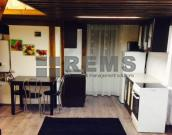 Apartament 2 camere superfinisat, ultracentral, mobilat la cerere