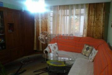 Apartament cu 3 camere in Gheorgheni, zona Iulius Mall