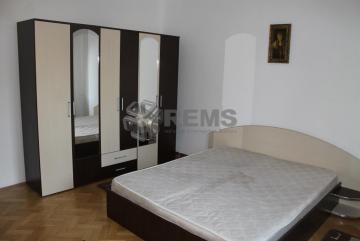 Apartament 2 camere decomandat, 70 mp, modern, in Plopilor Vechi