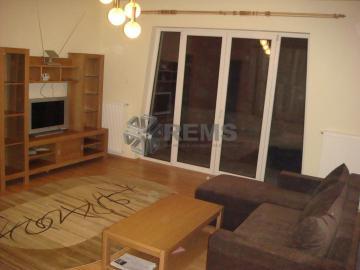 Apartament 2 camere in vila,gradina, loc parcare, in Andrei Muresanu