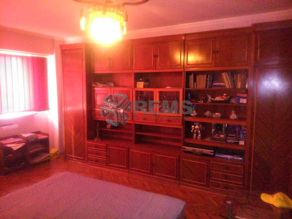 Apartament 2 camere decomandate in Marasti zona Dorobantilor