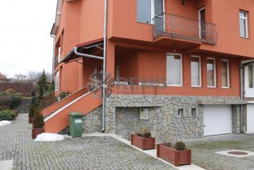 Casa extrem de generoasa in Buna Ziua