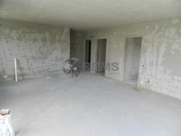 Apartament de lux, 3 camere, terasa panoramica, Zorilor