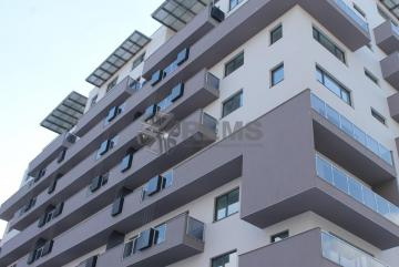 Apartamente cu 2 camere in Marasti-zona ISE-constructie noua