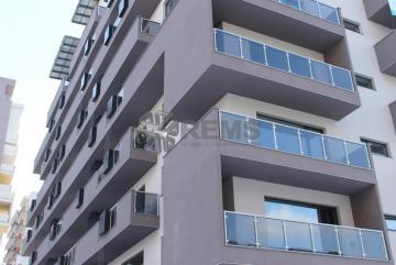 Apartamente cu 3 camere in constructie noua in Marastie-zona ISE