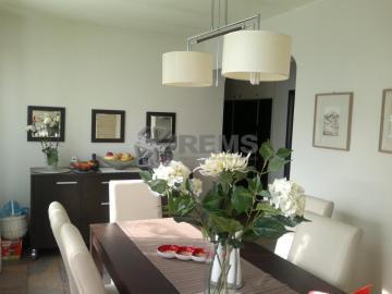 Apartament cu 4 camere in Centru, zona Facultatii de Litere, 150 mp, teren 350 mp