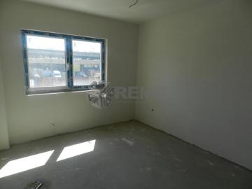 Apartament  2 camere decomandate in Marasti zona Fabricii