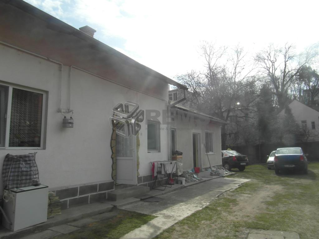 Apartament cu 2 camere in Centru, zona strazii Motilor, 60 mp, ideal birou