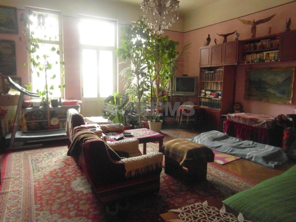 Apartament cu 4 camere in Centru, zona strazii Horea, 148 mp