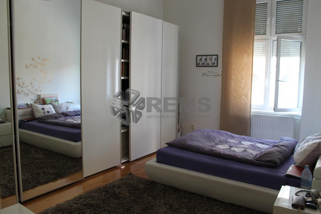 Apartament de lux, 200 mp, Ultracentral, 5 camere