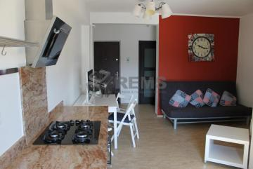 Apartament cu 2 dormitoare in bloc nou zona centrala