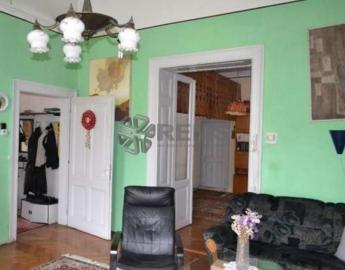 Apartament cu 4 camere in Centru, zona P-ta Mihai Viteazu, 105 mp
