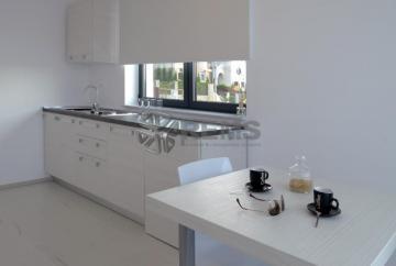 Apartament 2 camere, lux, zona Profi