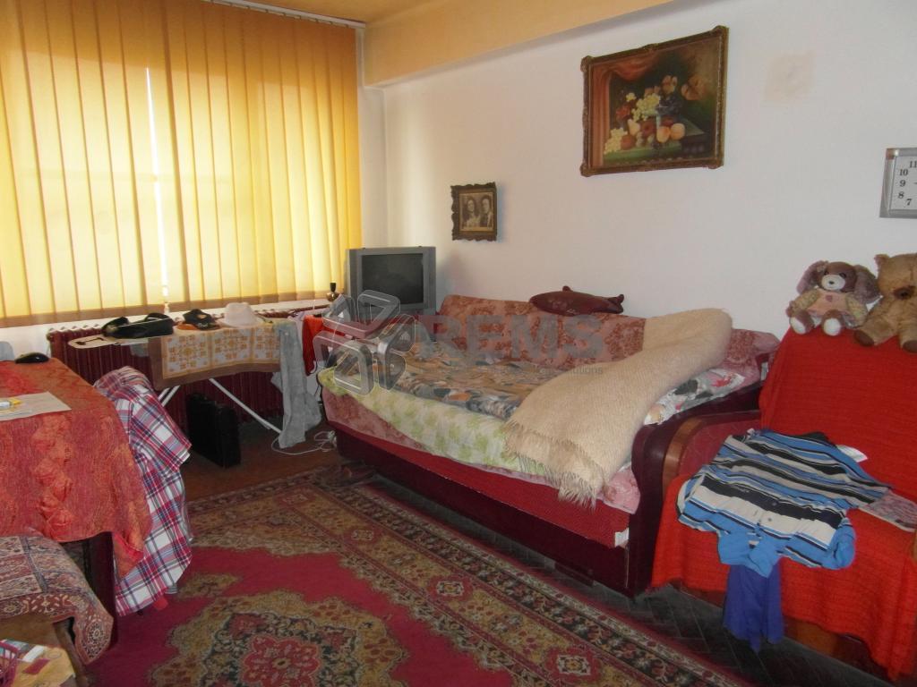 Apartament cu 2 camere in Centru, zona P-ta Mihai Viteazu, 50 mp