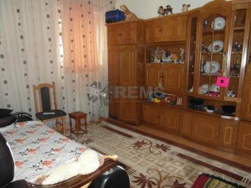 Apartament cu 2 camere in Centru, zona P-ta Mihai Viteazu, 45 mp