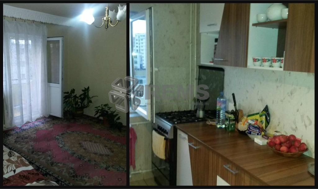 Apartament 2 camere, Marasti, zona F.S.E.G.A