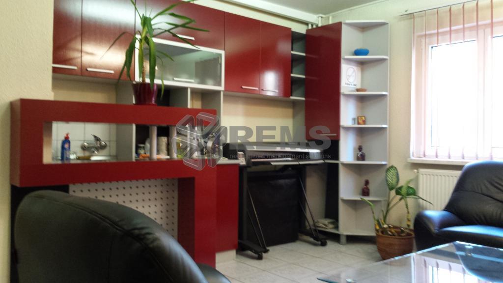 Cabinet Medical/Stomatologic/ Cosmetica - Zona Profi