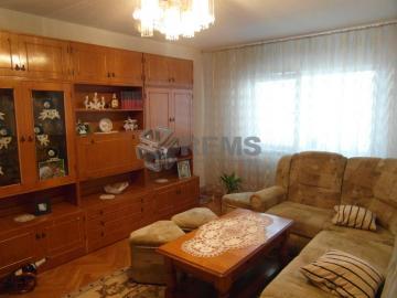 Apartament 3 camere, decomandat, Marasti, zona Kaufland