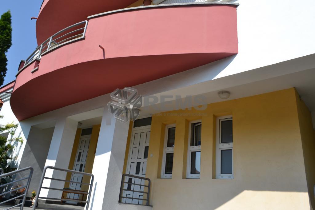 Parte de duplex de inchiriat in Andrei Muresanu