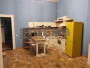 Apartament 3 camere, lux, ultracentral, la casa