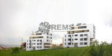 Apartament cu 3 camere in Buna Ziua-zona deosebita