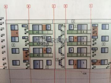 Apartament cu 2 camere in Buna Ziua-zona Lidl