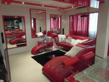 Apartament 3 camere, ultrafinisat, Marasti