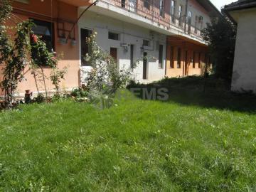 Apartament cu 3 camere in Centru, zona P-ta Mihai Viteazu, 70 mp