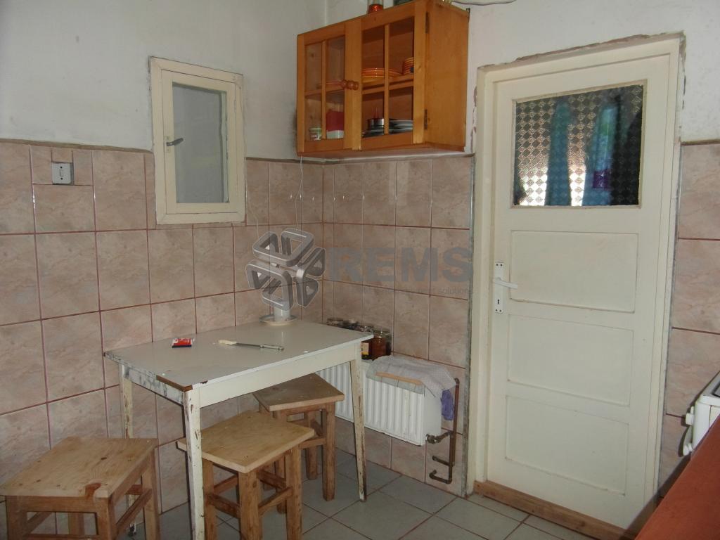 Apartament cu 5 camere in Centru, zona Camera de Comert, 126mp