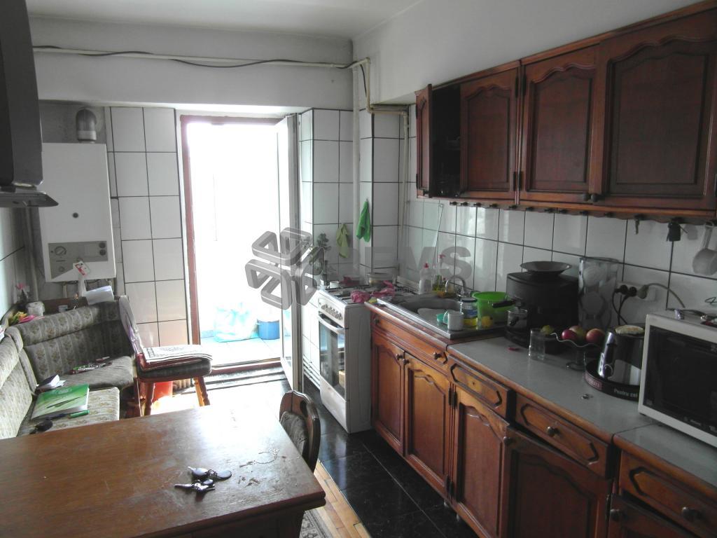 Apartament 3 camere, Marasti, zona strazii Bucuresti