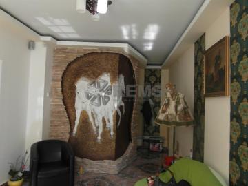 Apartament cu 2 camere in Centru, zona strazii Eroilor, ideal birou, 43 mp