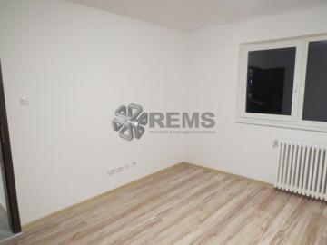 Apartament cu 3 camere in Grigorescu, zona Coloane, decomandat, 65mp