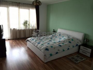 Apartament 3 camere, confort sporit in Baciu