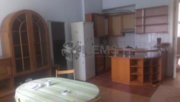 Apartament cu 3 camere in Centru, zona strazii Horea, 103 mp, garaj inclus
