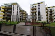 Apartament cu 2 camere in Centru, zona strazii Anton Pann, decomandat