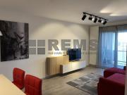 Apartament cu 2 camere in Centru, zona Platinia, constructie noua