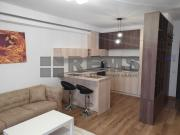 Apartament 2 camere cu garaj in Europa, prima inchiriere