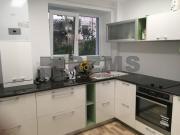Apartament 2 camere, zona lac Chios