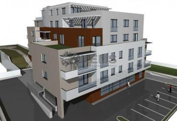 Apartament 2 camere decomandate in Grigorescu zona piata 14 Iulie