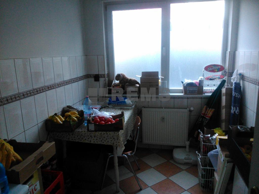 Spatiu central pentru birou, 59mp - zona hotel Napoca