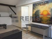 Apartament 4 dormitoare, prima inchiriere, zona Ultracentrala